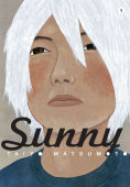 Sunny Volume 1 Manga