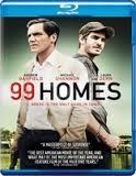 99 Homes Blu