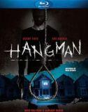 Hangman Blu-ray