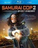 Samurai Cop 2- Deadly Vengeance Blu-ray.jpg