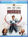 The Hudsucker Proxy Blu-ray