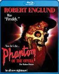 The Phantom Of The Opera Blu-ray.jpg