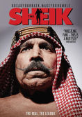 The Sheik DVD