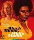 Black Mama, White Mama Blu-ray-DVD Combo Pack.jpg