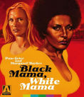 Black Mama, White Mama Blu-ray-DVD Combo Pack.jpg