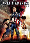 Captain America- The First Avenger.jpg