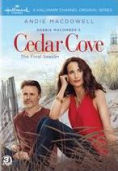 Cedar Cove Season 3 DVD.jpg