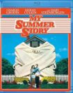 My Summer Story Blu-ray.jpg