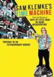 Sam Klemke's Time Machine DVD.jpg
