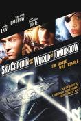 Sky Captain and the World of Tomorrow.jpg
