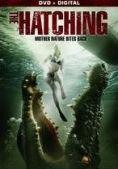 The Hatching DVD