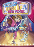Twinkle Toes Lights Up New York DVD.jpg