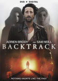 Backtrack DVD.jpg