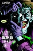 Batman- The Killing Joke.jpg