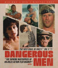 Dangerous Men Blu-ray.jpg