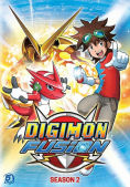 Digimon Fusion Season 2 DVD.jpg