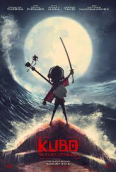 Kubo and the Two Strings.png