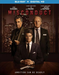 Misconduct Blu-ray.jpg