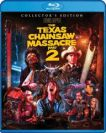 The Texas Chainsaw Massacre 2 Blu-ray.jpg