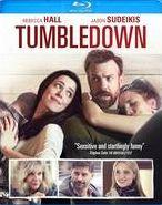 Tumbledown Blu-ray