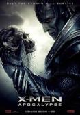 X-Men Apocalypse.png