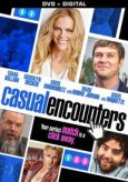 Casual Encounters DVD.jpg