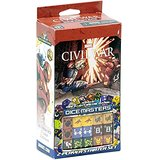 Civil War Starter Set