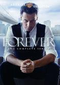 Forever Season 1 DVD