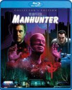 Manhunter Blu-ray.jpg