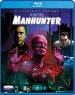 Manhunter Blu-ray.jpg