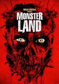 Monsterland DVD.jpg
