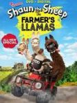 Shaun The Sheep- The Farmer's Llamas DVD.jpg