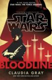 Star Wars- Bloodline Book.jpg