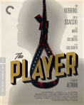 The Player Blu-ray.jpg