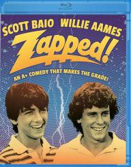 Zapped! Blu-ray.jpg