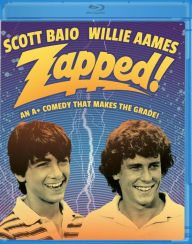 Zapped! Blu-ray.jpg