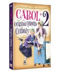 Carol + 2.jpg
