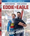 Eddie The Eagle Blu-ray.jpg