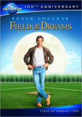 Field of Dreams.jpg