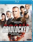 Gridlocked Blu-ray.jpg