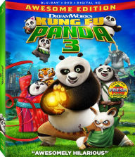Kung Fu Panda 3 Blu-ray.jpg