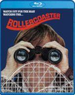 Rollercoaster Blu-ray.jpg