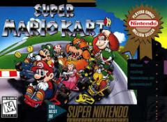 Super Mario Kart.png