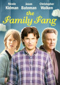 The Family Fang DVD.jpg