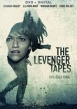 The Levenger Tapes DVD.jpg