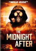 The Midnight After DVD.jpg