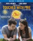 Touched With Fire Blu-ray.jpg