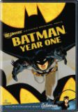 Batman- Year One.jpg