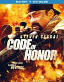 Code Of Honor Blu-ray.jpg