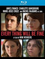 Every Thing Will Be Fine Blu-ray.jpg